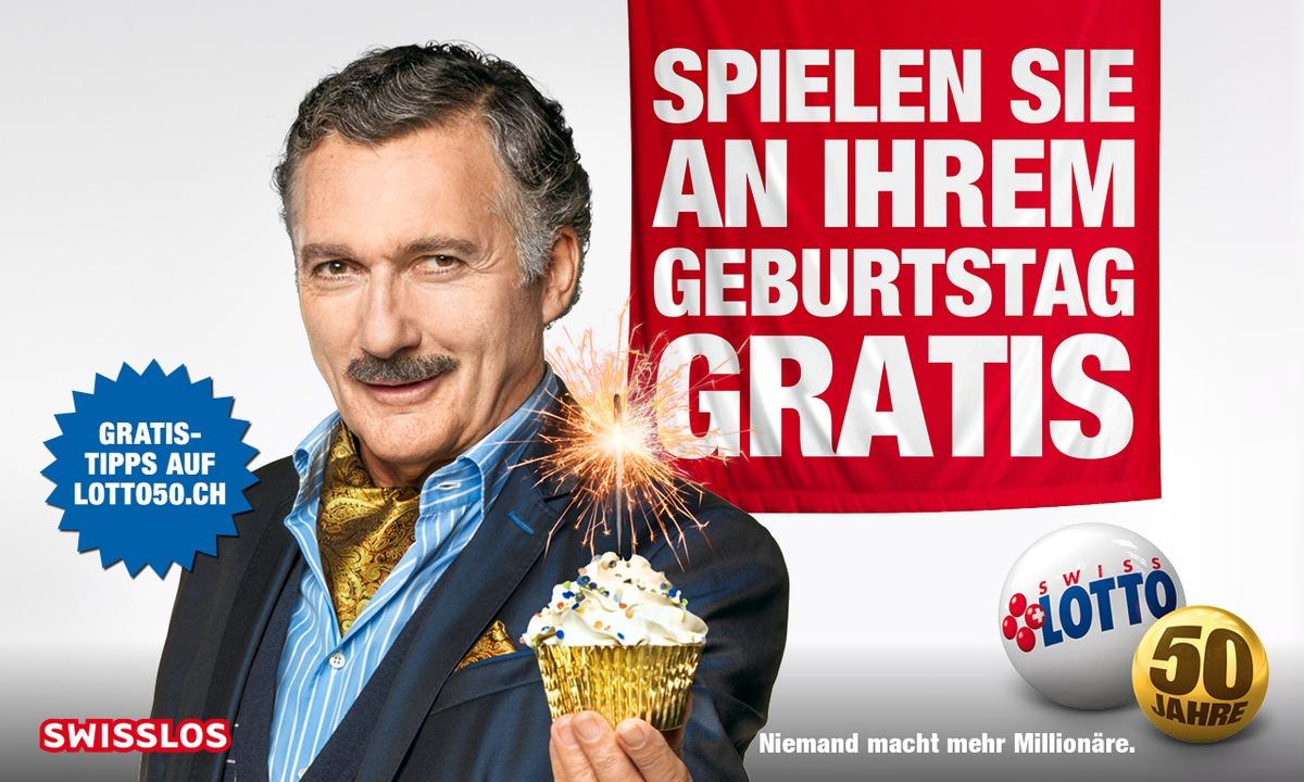 online casino deutschland book of ra