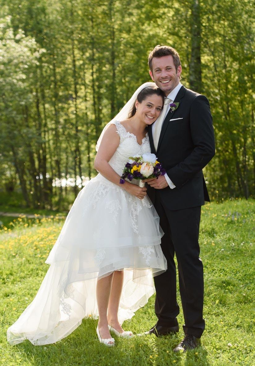 Das Erste Sturm Der Liebe Dramatische Hochzeit Vor