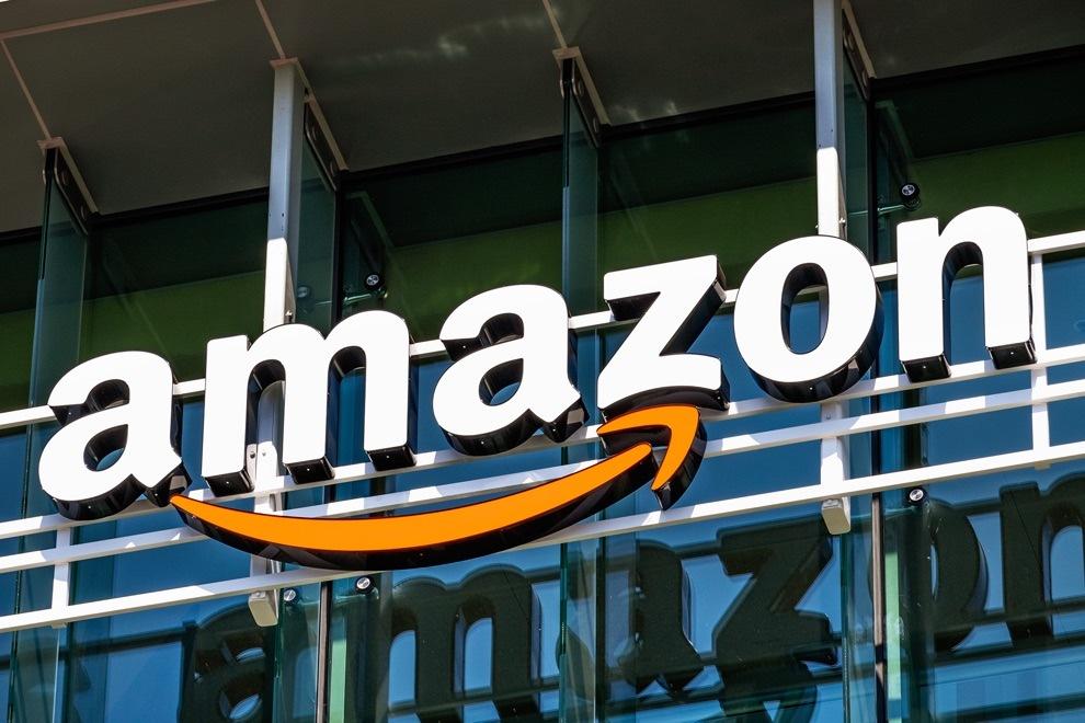 Amazon Kontosperrung Email