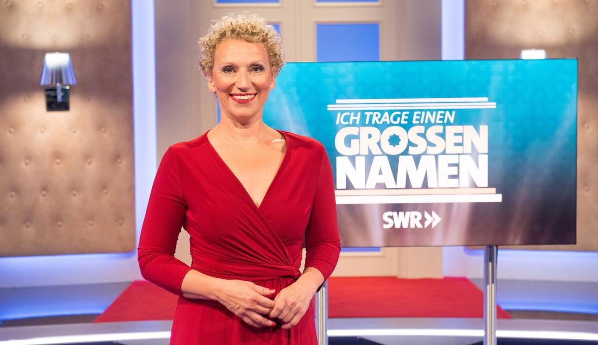 Julia Westlake Heute
