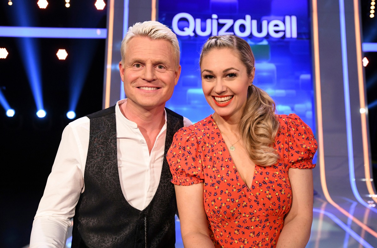 quizduell wiki