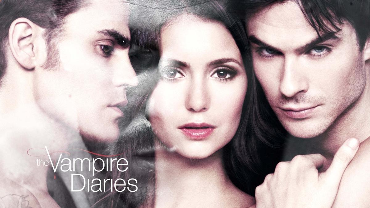 Vampire im realen leben
