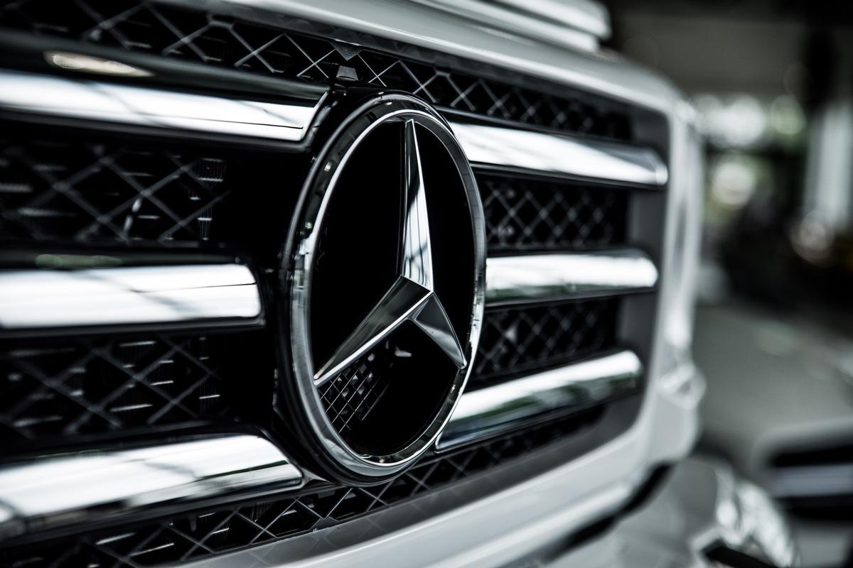 Daimler-Dieselgate: So stehen die Chancen von Mercedes-Fahrern im Abgasskandal