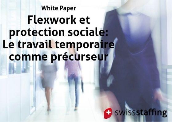 Constat à L Amiable >> Travail Flexible Et Protection Sociale Ne Sont Pas