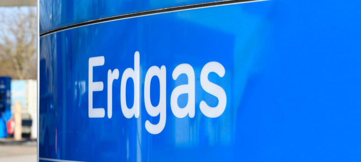 CNG: Ökologisch und ökonomisch gute Alternative / Erdgasfahrzeuge bekommen Bestnoten im ADAC Ecotest