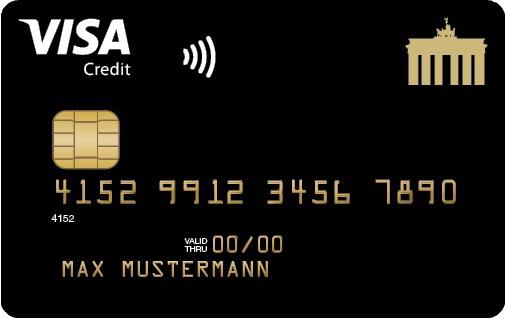 Deutschland Kreditkarte Gold Paysol Und Hanseatic Bank Starten Neues Premiumprodukt Presseportal
