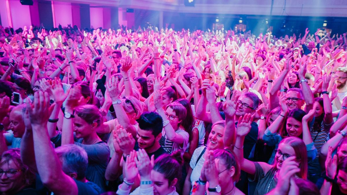 Swr3 Konzerte 2020