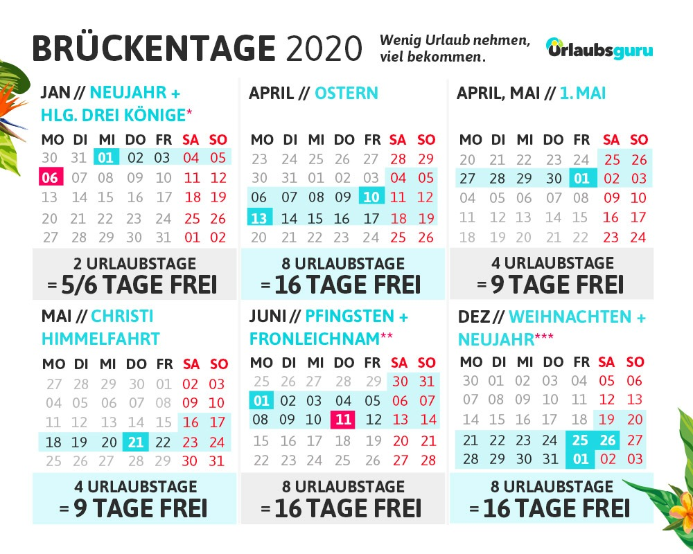 Feiertage baden württemberg 2020