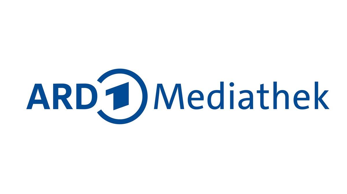 Ard Mediathek Online First Serienoffensive In Der Ard Mediathek Jorg Presseportal