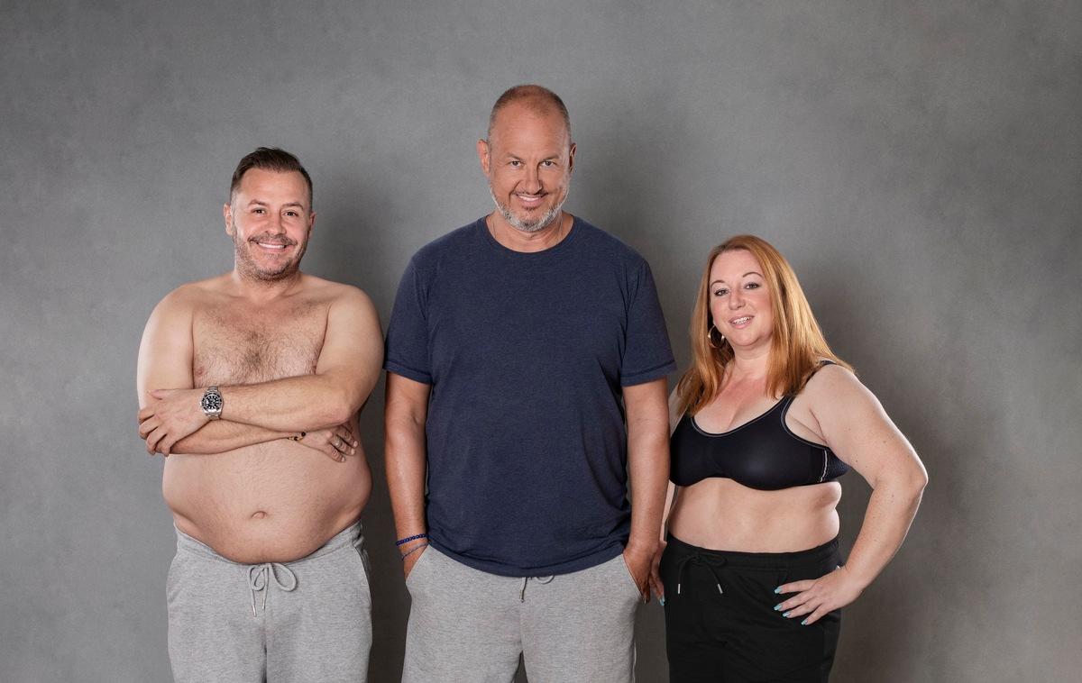 rosin fettkampf