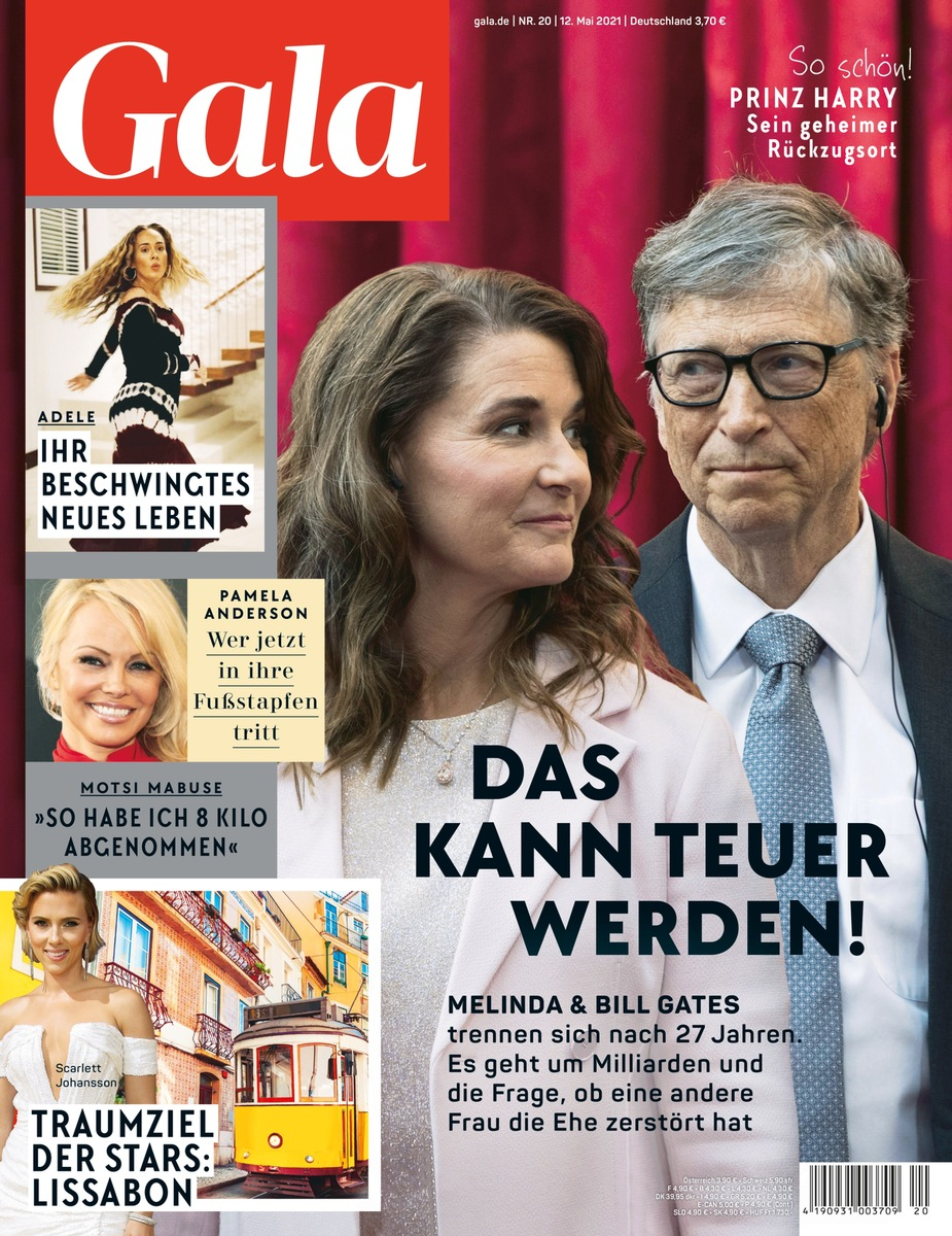 Johannes B. Kerner: Kein TV im Schlafzimmer!   Presseportal