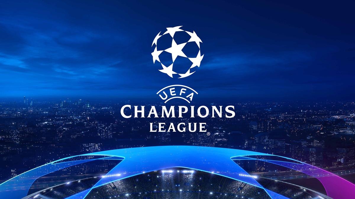 Champions League: Bayern und Leipzig erwarten spanische Top-Teams