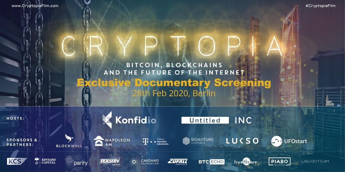 cryptopia btc rinka valandinis btc