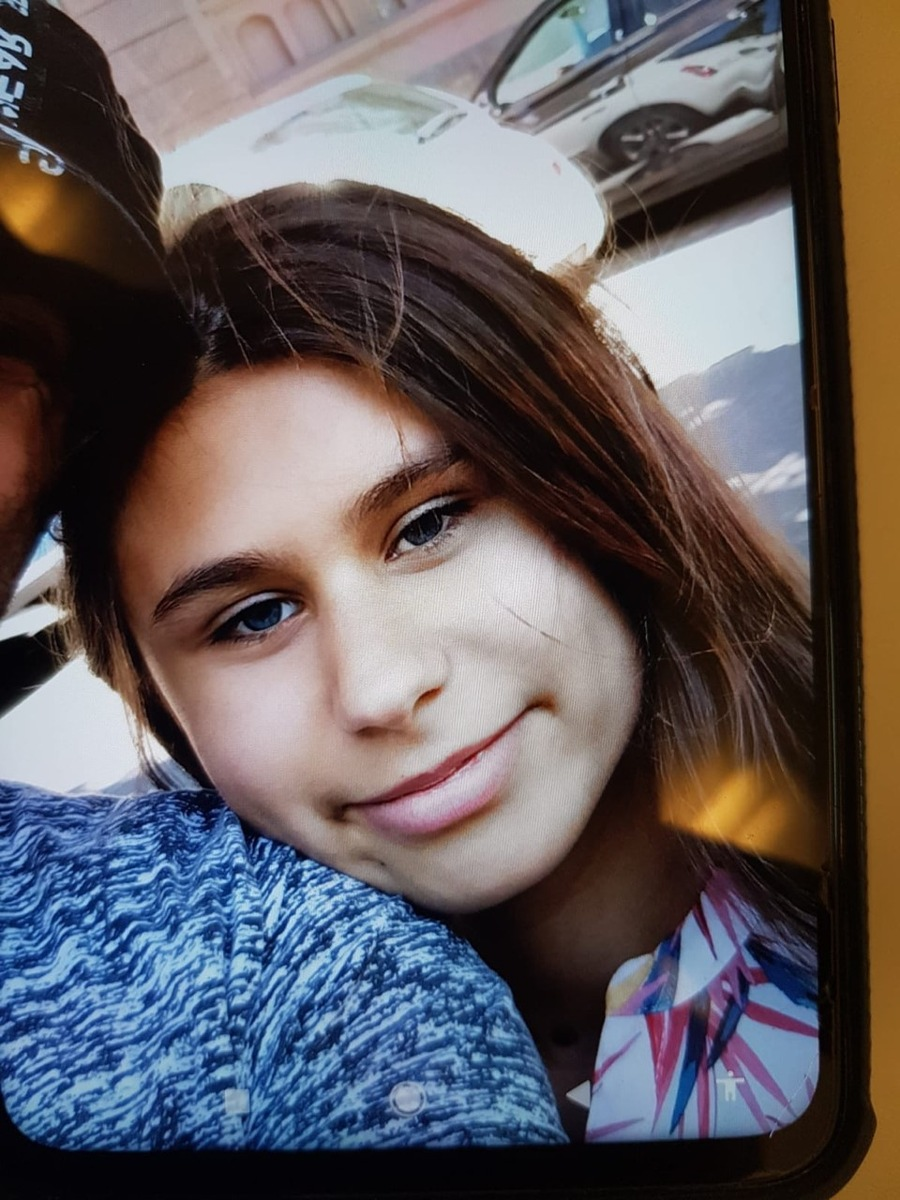 Jährigen 14 bilder von Harburg: Polizei