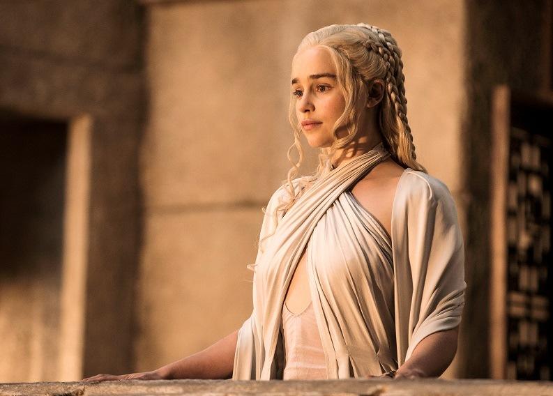 Game Of Thrones Staffel 5 Sky Sendetermine