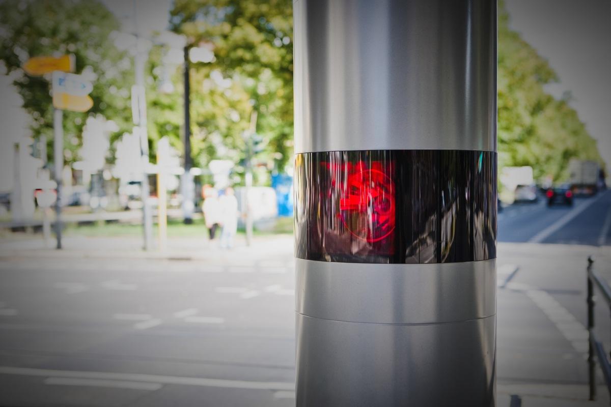 StVO-Novelle: Aussagen 'Fahrverbote sind unwirksam' sind falsch!