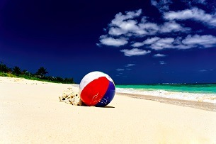Beim Sonnenbrillen Kauf im Urlaub auf Qualität achten