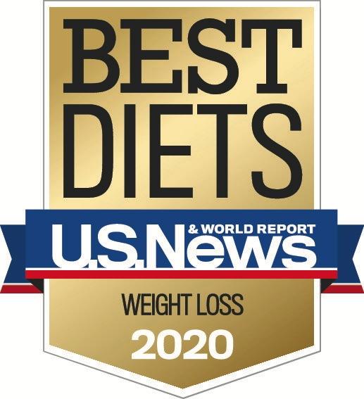 Gewichtsverlust Nummer 1 Unternehmen