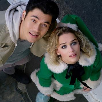 Weihnachten rund um die Uhr: Sky zeigt im Dezember die schönsten Weihnachtsfilme auf Sky Cinema Christmas