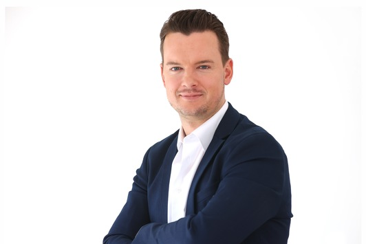 Sky stellt Reporternetzwerk bei Sky Sport News neu auf und verpflichtet Sven Westerschulze und Florian Plettenberg