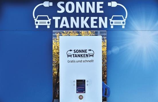 E-Mobilität Thomasburg, Dahlenburg, Nahrendorf – Elektro Burmester arbeitet auf Champions-League Niveau