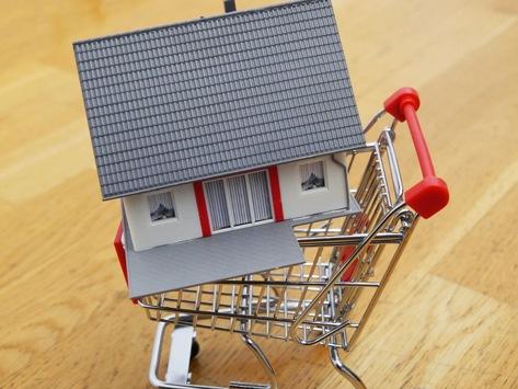 Courtagefrei Haus verkaufen Dreieich, Egelsbach – Minnert Immobilien ist Spezialist in seinem Fachgebiet
