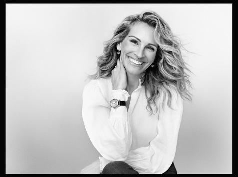 Happy Diamonds bei Breuninger: Chopard verzaubert Online-Shop / Fashion- & Lifestyleunternehmen erweitert Marktplatz-Angebot um Luxuspreziosen