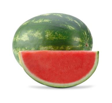CuteSolar läutet den Sommer ein: Die ersten europäischen Wassermelonen des Jahres bringen das Sommergefühl nach Deutschland