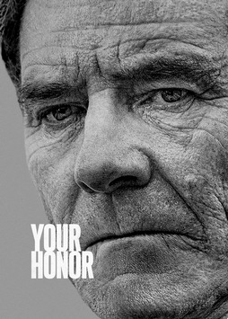 "Showtime®-Serie ""Your Honor"" ab Januar bei Sky"