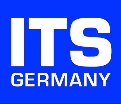 Kooperation: ITS Germany und der Fuhrparkverband intensivieren Zusammenarbeit