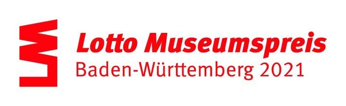 Zum Internationalen Museumstag: Lotto BW belohnt engagierte Museumsarbeit erneut mit eigenem Preis