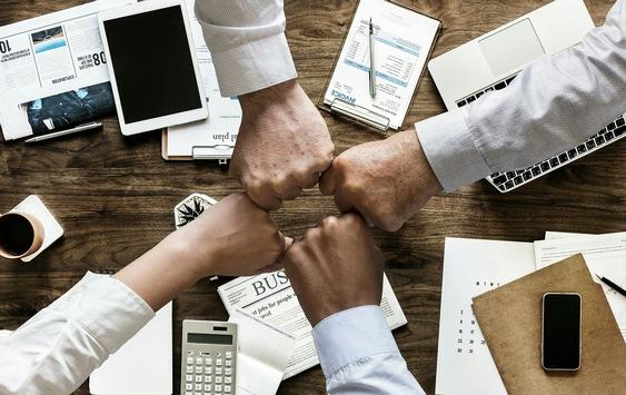 Finanzbuchhaltung Echem, Hohnstorf, Artlenburg, Barum – HS Büroservice GmbH ist weit über die Stadtgrenzen hinaus gefragt
