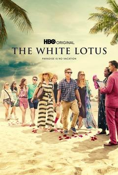 "HBO-Miniserie ""The White Lotus"" ab heute auf Deutsch auf Sky Atlantic"