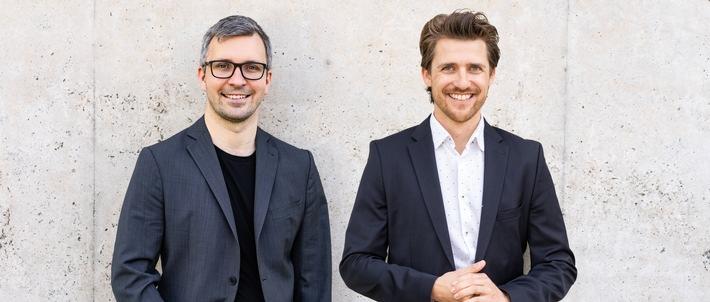 Brainpool stellt Herstellungsleitung neu auf / Cape Cross mit neuer Geschäftsführung