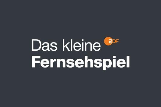 """ZDF/Das kleine Fernsehspiel schließt """"Fifty-Fifty""""-Förderabkommen mit HessenFilm und Medien"""
