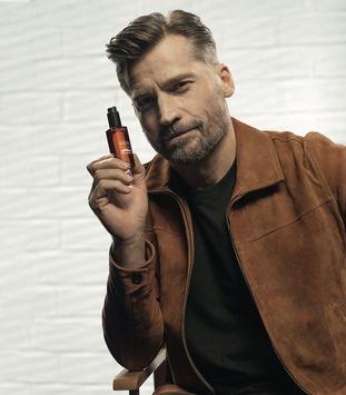 L'Oréal Men Expert sammelt wieder Spenden für Movember Organisation / Männergesundheit / Depressions-Prävention im Fokus
