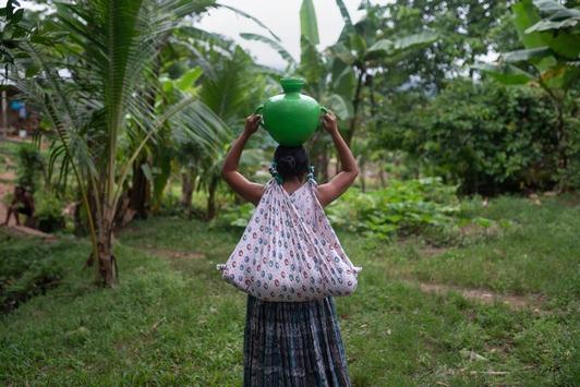Internationale Kampagne fordert radikalen Systemwandel um die Ausbeutung in der Landwirtschaft zu beenden