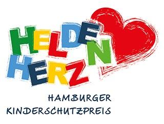 Heldenherz 2021 – Medienpreis für Kinderschutz bundesweit ausgeschrieben / Bewerbung für Beiträge der Sparten Print, TV, Hörfunk und Online