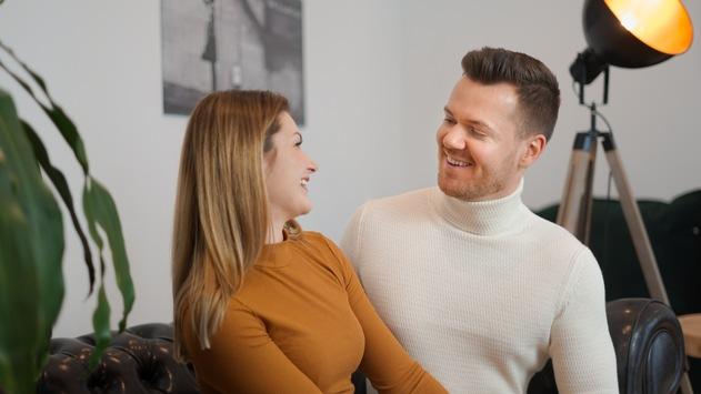 Datingexperte Anian Glockner von Obandln.net nennt 4 Gründe, warum Männer auf Datingplattformen keine Antworten bekommen
