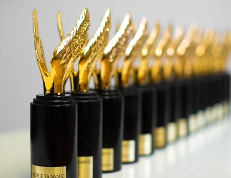 Erfolge für Deutschland beim Venice TV Award 2021 / Gold und 5 Nominierungen für heimische Produktionen