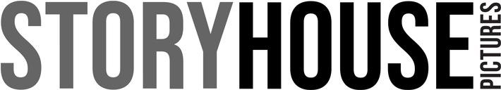 Bavaria Film erwirbt Story House und erweitert Content-Kompetenz um Dokumentation und Docutainment