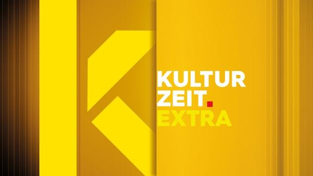 """""""Kulturzeit extra: Trauma und Terror – 20 Jahre 9/11"""" in 3sat"""