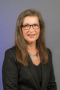 WEISSER RING rückt in Europa-Vorstand auf / Petra Klein ist neue Vizepräsidentin von Opferschutzverband Victim Support Europe