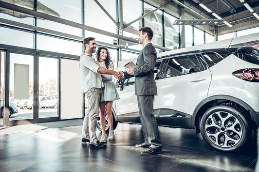 Autotrends 2021 – Es kommt nicht nur aufs Äußere an: Gute Qualität zu einem erschwinglichen Preis