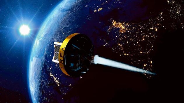 ESA-Generaldirektor Aschbacher kündigt neue Leuchtturm-Programme für die europäische Raumfahrt an / Online-Veranstaltung der Rocket Factory zur Eröffnung der neuen Produktionsanlagen in Augsburg