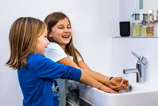 Von Ärzten und Wissenschaftlern: Hygienetipps für den Schulstart im Corona-Herbst