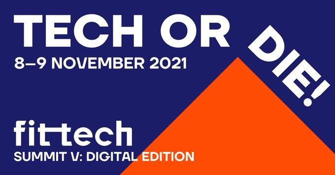 Gesundheit lernt von Fitnessbranche: Technologien nutzen / Wort & Bild Verlag unterstützt FitTech Summit am 8. und 9. November