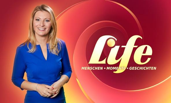 """Deutscher Arzt stellt auf Mallorca negative Corona-Testbescheinigungen aus – ohne Test / Reporter des Fernsehmagazins """"Life"""" decken auf"""