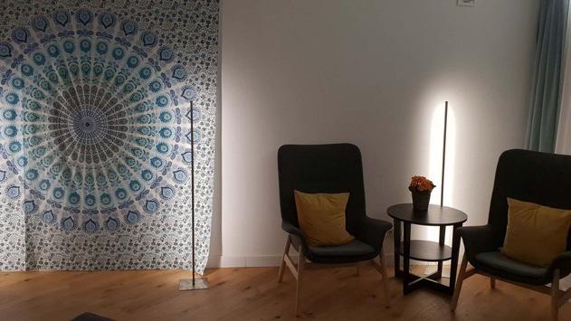 Hypnosetherapie Düsseldorf Friedrichstadt, Bilk – Gesa Hecken gilt als die Koryphäe für Hypnosetherapien in Düsseldorf und Umgebung