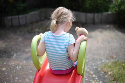 Kampf gegen Kinderarmut gehört ganz oben auf die politische Agenda! / SoVD beteiligt sich an breiter Allianz für eine Kindergrundsicherung